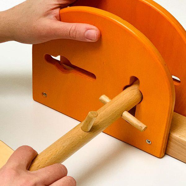 handtherapie-holz